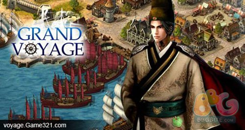 grand_voyage6