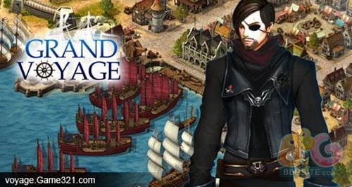 grand_voyage7