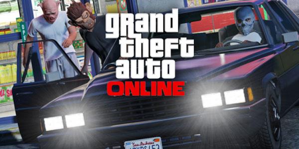 Trucos para GTA 5 Online   Online Games   Todos tus juegos ...
