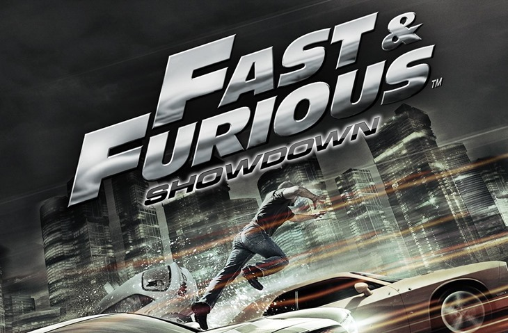 FastFuriousShowdown_thumb