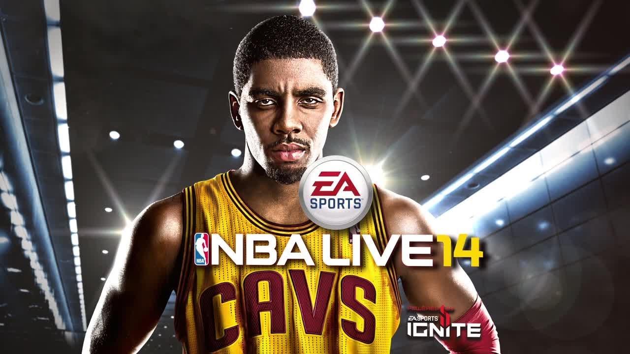 NBA-Live-14-1
