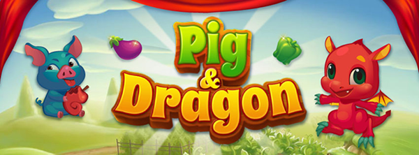 pig-dragon-650