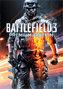 Battlefield 3™ Edición Premium