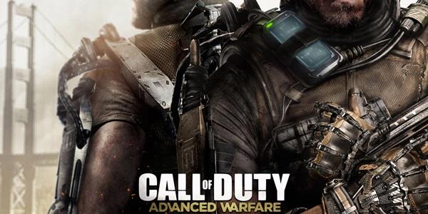 2014-Call-of-Duty-Advanced-Warfare-