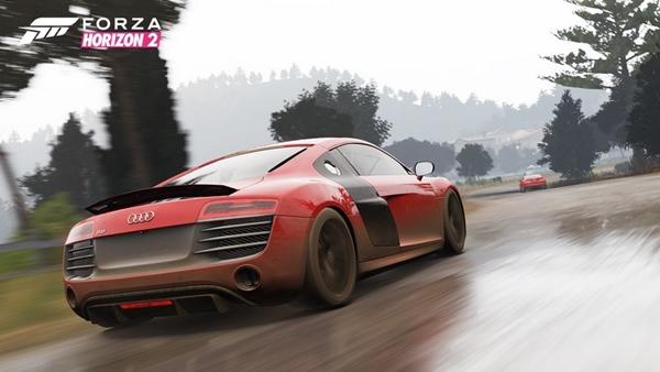 Forza Horizon 2 02