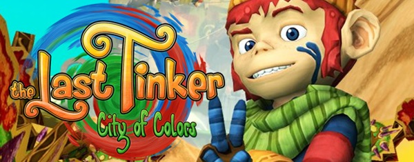The-Last-Tinker-City-of-Colors