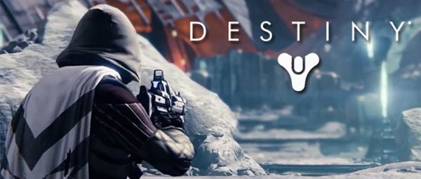 destiny-cover-2