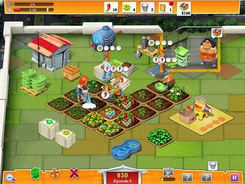 my-farm-life-2-gameplay1