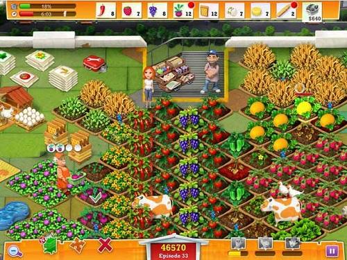 my-farm-life-2-gameplay2
