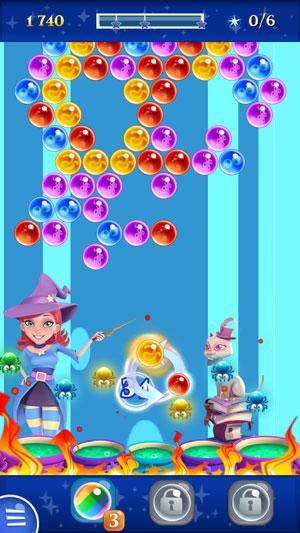 bubblewitchsaga1