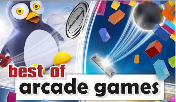 best-arcade-games