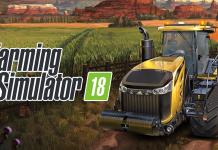 descargar farming simulator 2017 para pc